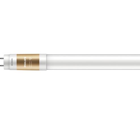 MASTERConnect LEDtube IA 1200mm UO 16.5W865 T8