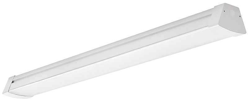 LBX LED Linear Suspended