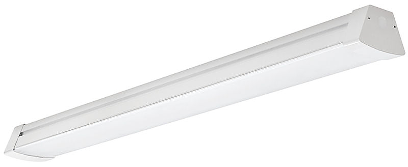 LBX LED Linear Suspended