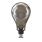 LED Żarówka (z możliwością przyciemniania)