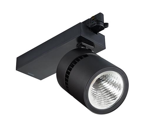 ST750T LED27S/CH PSU WB BK LIN