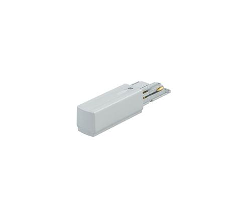 ZCS750 5C6 EPSL GR (XTSC612-1)