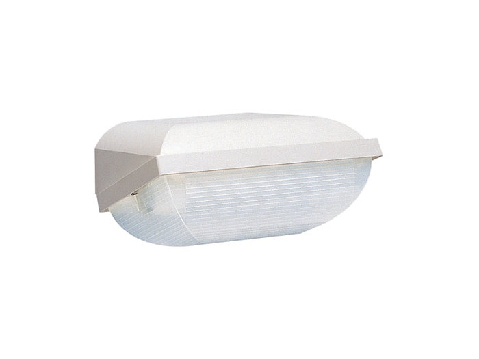 FWC/XWC120 amenity-lighting luminaire
