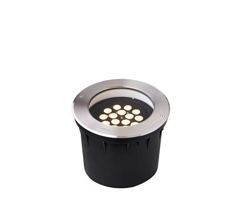 BBP344 LED3600/WW 36W 20D 100-240V