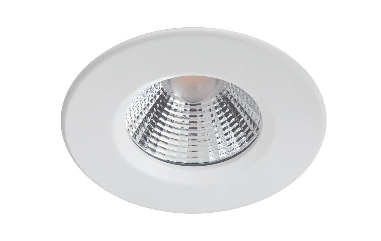 Radiet perfektu atmosfēru mājoklī, izmantojot augstas kvalitātes aptumšojamu gaismu.