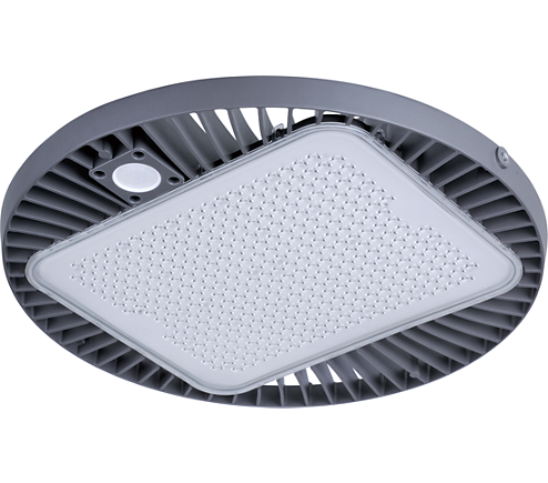 BY698X LED200/NW PIR NB EN