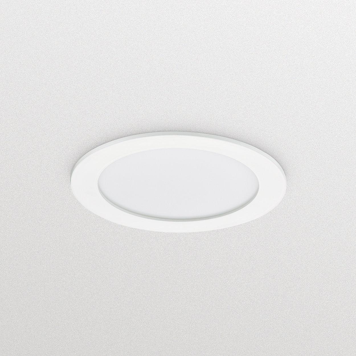 CoreLine Slim Downlight - wenn es auf gute Beleuchtung ankommt
