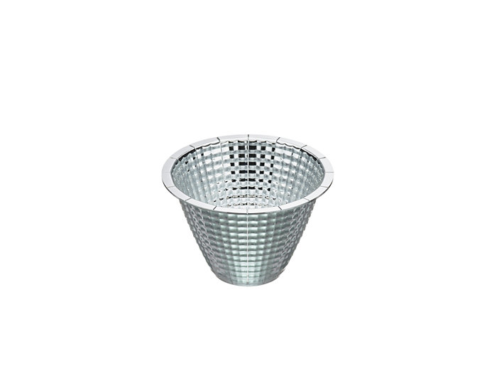 StyliD Evo Compact high efficacy replacement reflector wide beam