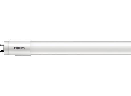CorePro LEDtube 600mm 9W 830 T8C W G