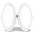 Functional Downlight