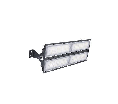 BWP352 LED289/NW 200W 220-240V DM2 G2