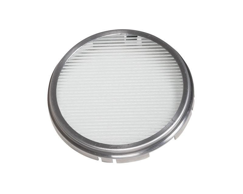 Internal Linear Spread Lens (ILSLR), Landscape Accessories
