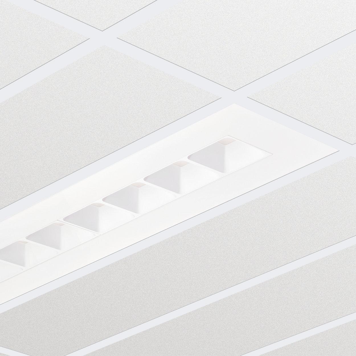 PowerBalance RC360 – Dokonalá kombinace udržitelného výkonu a návratnosti investic