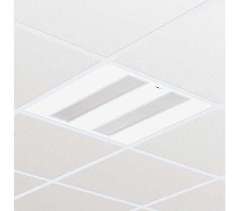 RC342B LED36S/940 PSD W62L62 VPC MLO PIP