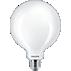 LED Sijalka