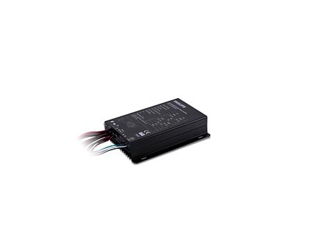 OCU Gen4 MPPT Combo Charge Controller