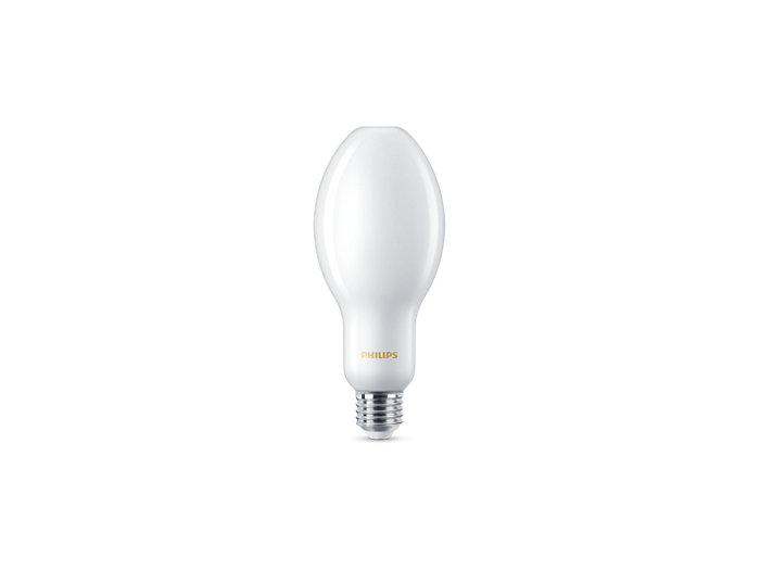 Trueforce CorePro LED HPL