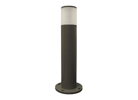 BCP150 LED150/WW PSU 220-240V 9006