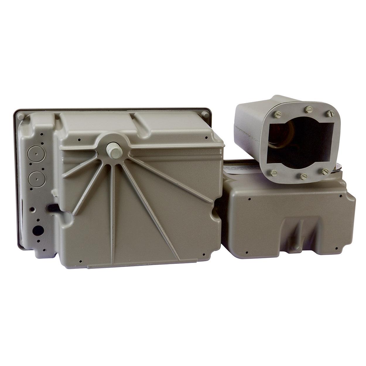 ZVP358 - Segurança e Desempenho