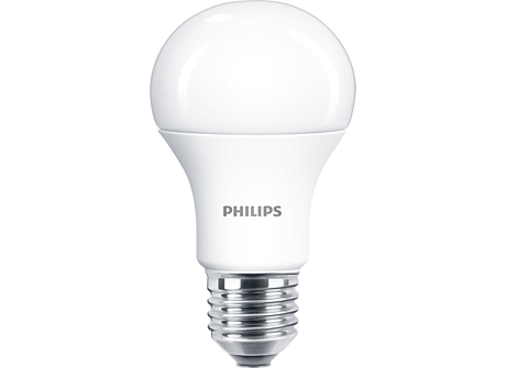 MASTER LED bulb DT 9-60W E27 927-922 A60 FR