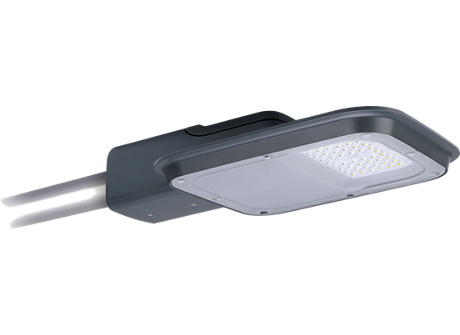 BRP130 LED70/CW 70W 220-240V DM