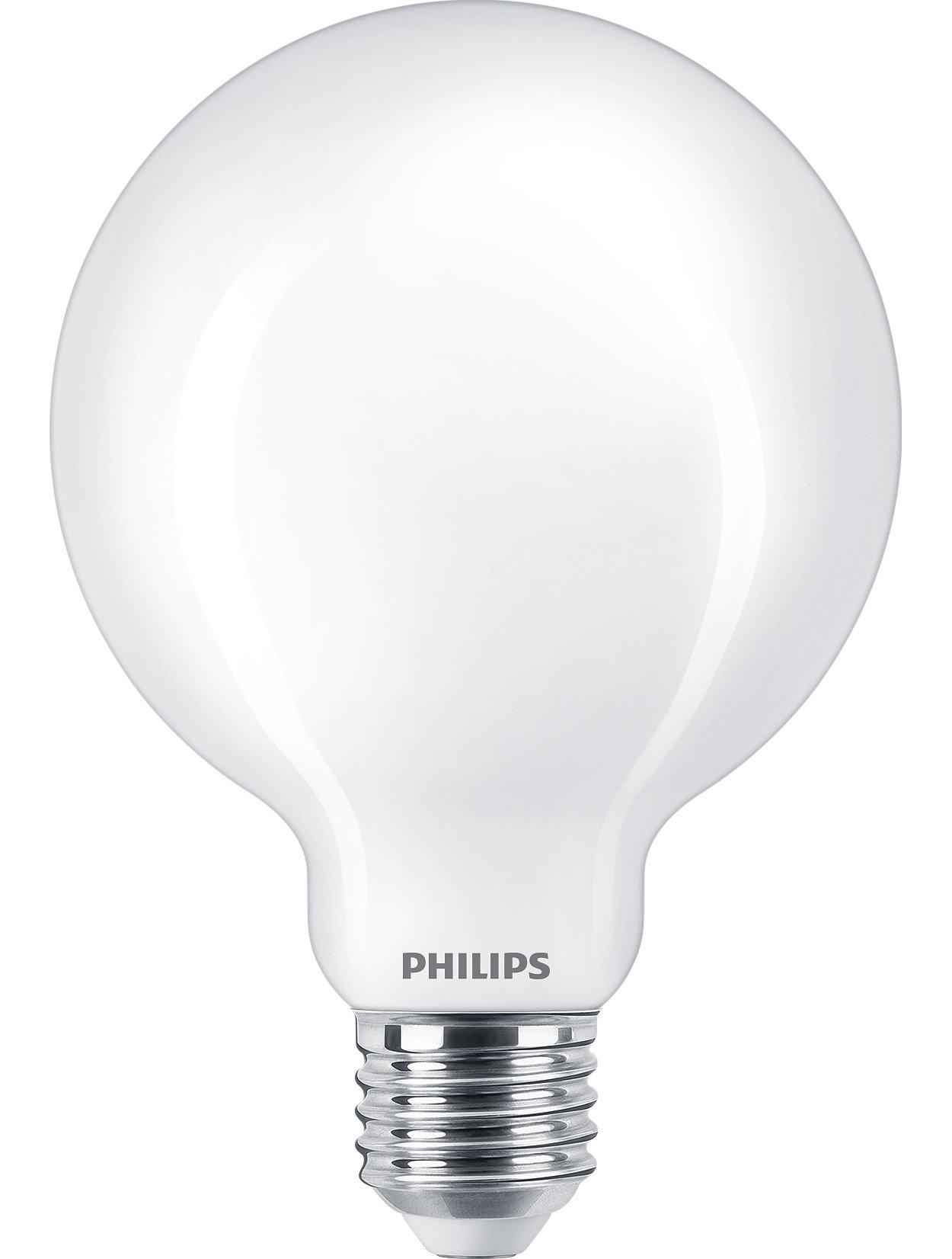 Mükemmel ışık kalitesine sahip parlak LED aydınlatma