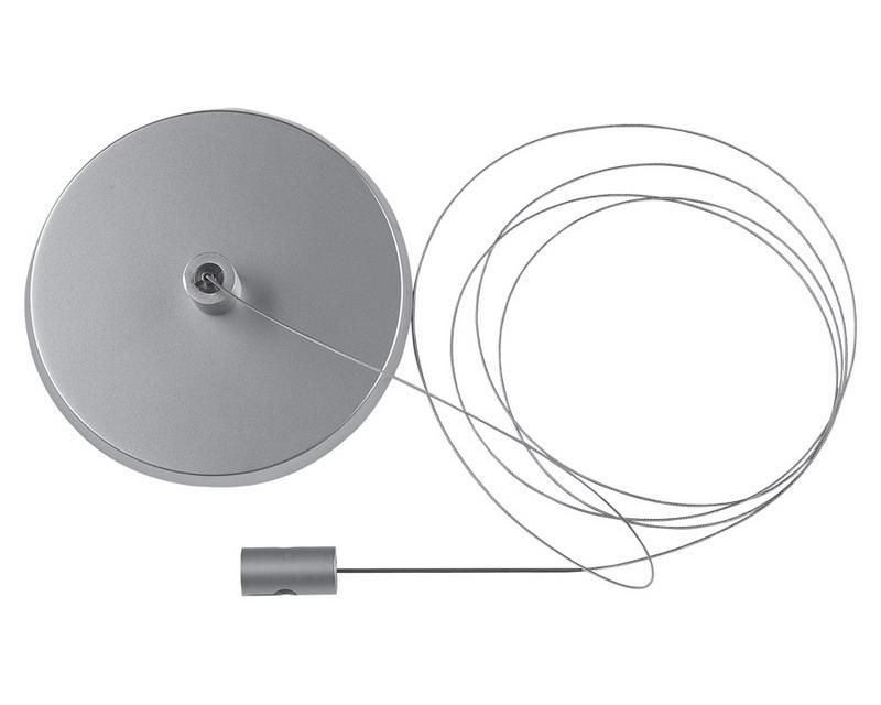 Tangent Suspension Non-Powered cable Kit