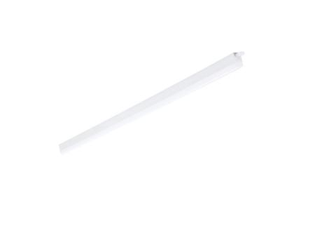 BN022C LED12/865 L900