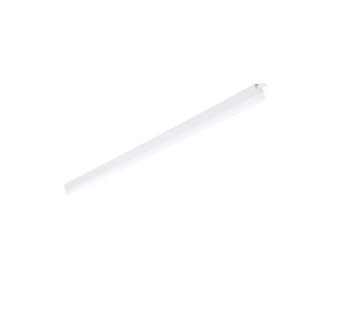 BN022C LED12/830 L900