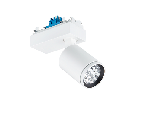 ST770S LED27S/830 PSD-VLC MB WH