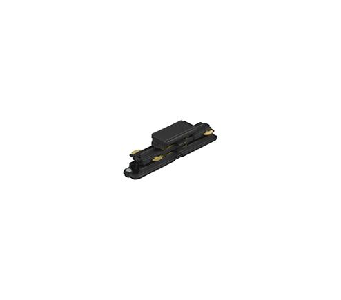 ZCS750 5C6 IPC BK (XTSC621-2)