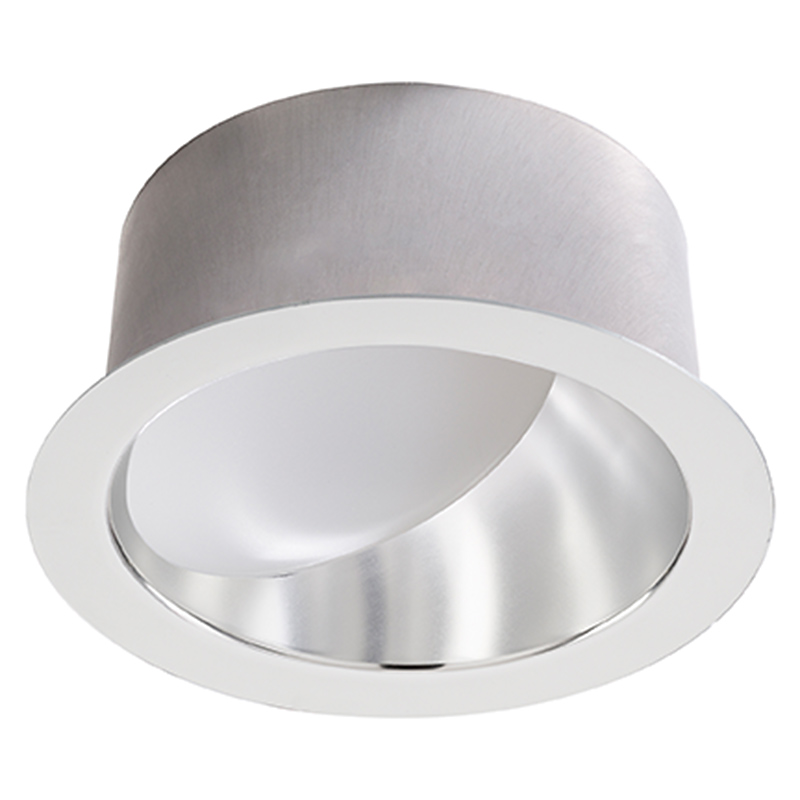"LyteProfile 6"" round LED"