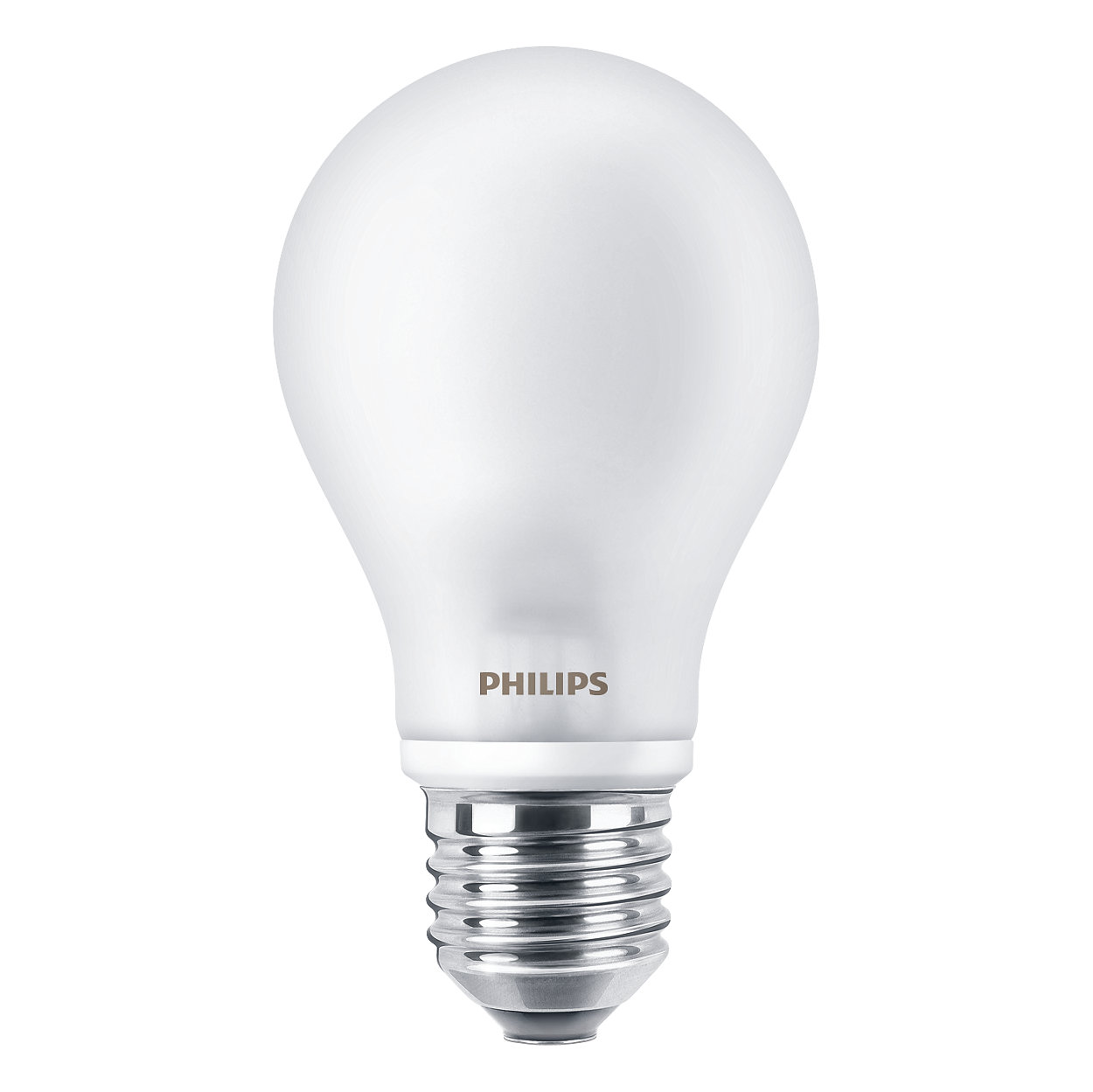 Aspect clasic şi filament LED pentru iluminat decorativ