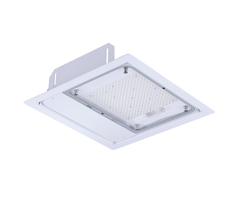 BBP500 G2 LED125/NW ACD2 IS A-WB