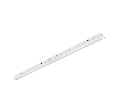 RC535B LED43S/940 PSD W8L141 PCV PI5