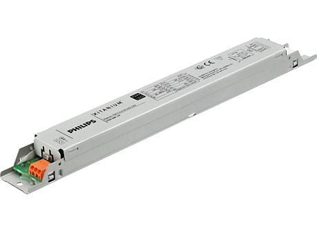 Xitanium 36W/0.12-0.4A 110V 230V