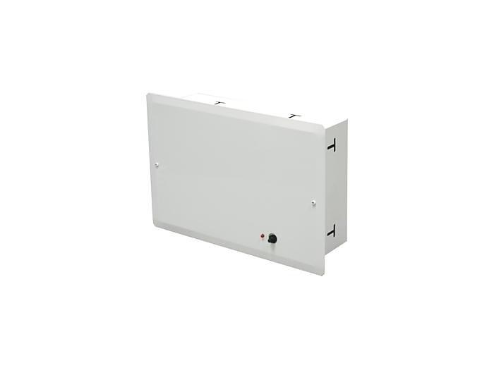 Synthesis Zone Inverter, 100 to 250 VA, Interuptible Power Supply
