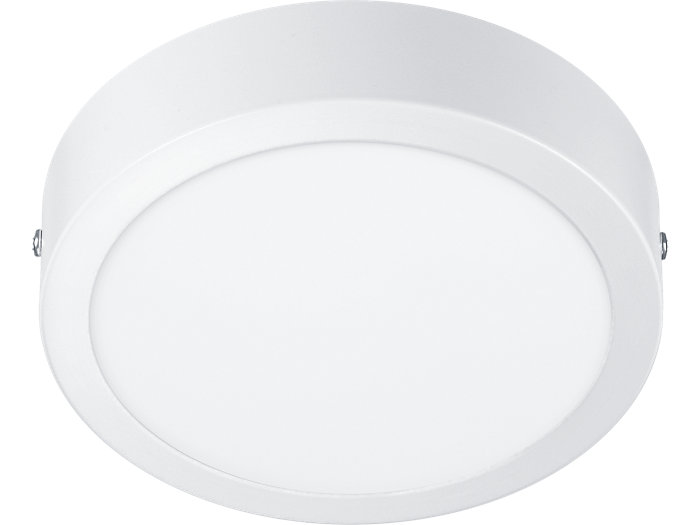 Downlight_DN065C_LED10_11W_D175_RD_EU_45D