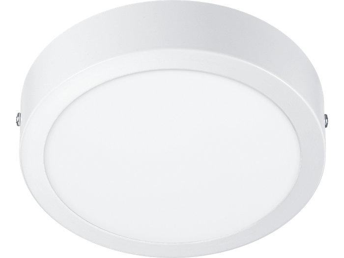 Downlight_DN065C_LED10_11W_D175_RD_EU_45D