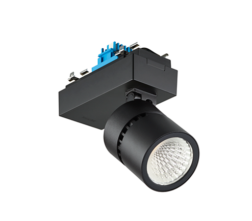 ST740S LED39S/930 PSD-VLC WB BK LIN