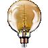 LED Λαμπτήρας (με ρύθμιση έντασης)