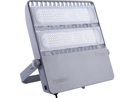 BVP382 LED195/NW 150W 220-240V SWB GM