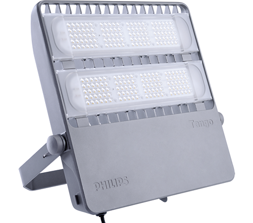 BVP382 LED156/WW 120W 220-240V AMB GM
