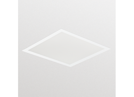 RC400B LED36S/830 PSD W60L60 PCV PIP