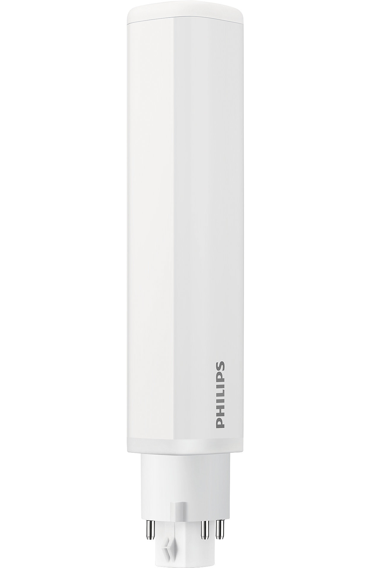 The new generation of energy-saving LED PLC tube lighting