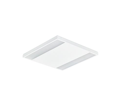 SM134V LED37S/830 PSD W60L60 OC