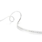 Linea 支架灯