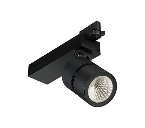 ST740T LED20S/930 PSU NB BK