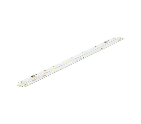 Fortimo LED Line 2ft 2200lm 840 1R HV4