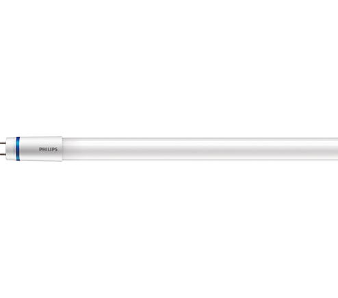 MASTER LEDtube 900mm 8.5W833 T8 FOOD